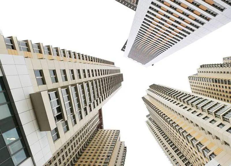 美国房价大幅攀升!183个大都市中近九成两位数跃升,负面影响渐次显现
