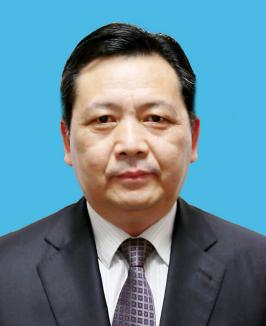 陶方启已调任安徽省委工作