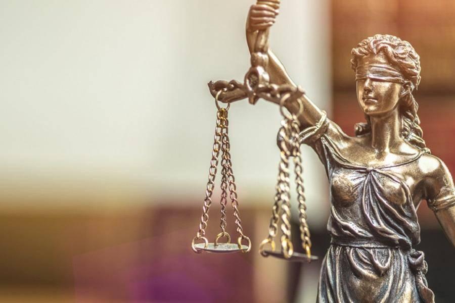 中国11家LED企业一审胜诉,在美国337调查案件中取得关键胜利