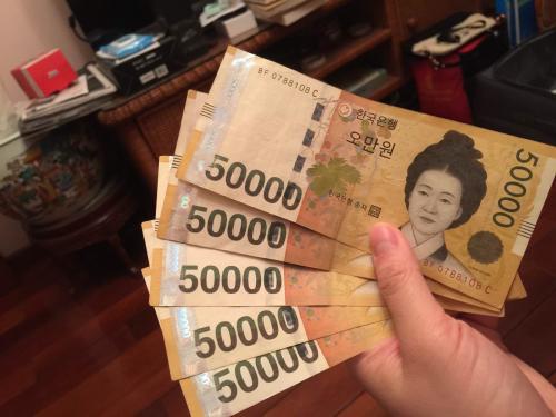 韩国曝虚拟货币骗局:近 7 万人被骗 3.85 万亿韩元