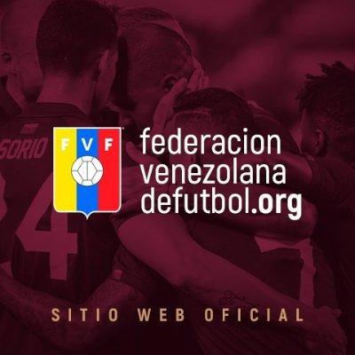 法新社:委内瑞拉共有12人感染新冠,美洲杯14日开始
