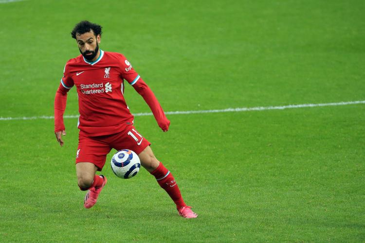 埃及足协主席:萨拉赫想参加奥运会,我们会尝试说服利物浦放人