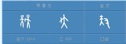 中考作文解析|烟台青华中学老师高艳娜:爱,就在你身后