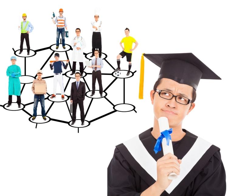 招聘需求大涨50%,2021应届生校招岗位平均招聘薪资6112元,平均期望薪资为6030元,为五年来最接近的一年