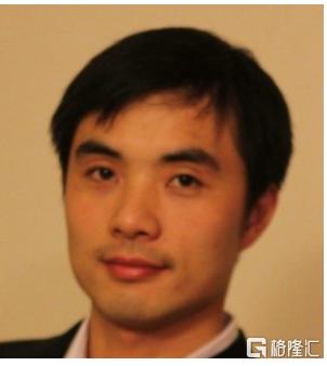 遇见科学家   交大杨选明研究员分享CAR-T疗法迎战实体瘤的风险和机遇