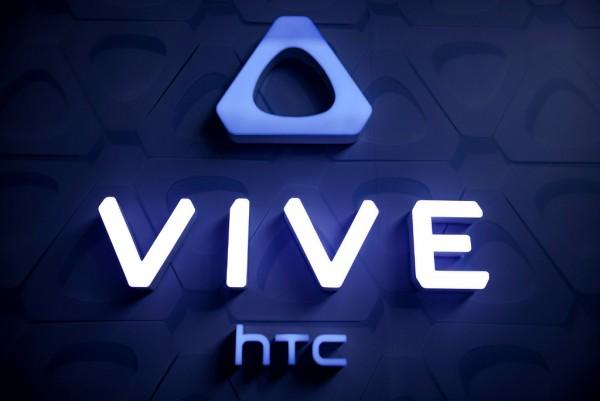 从内容、产品到服务,HTC展示了一张XR生态全景图