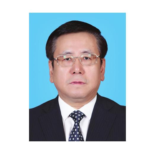 王凯当选河南省人民政府省长,曾在广西梧州、玉林工作多年