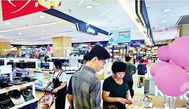 端午假期南宁市接待游客253.9万人次 实现旅游消费19.12亿元