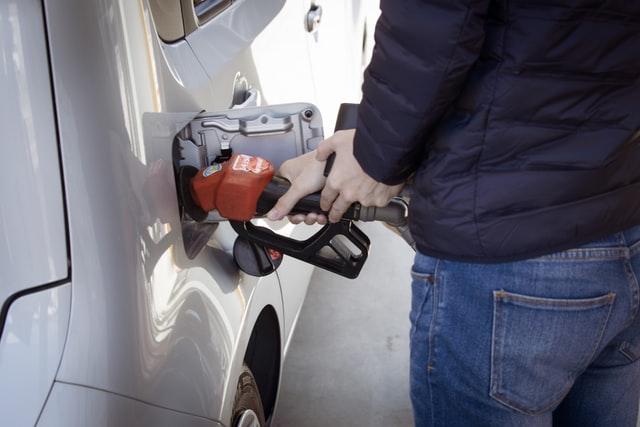 分析师:油价上涨,埃克森美孚有望提高股息,股票上涨 40%