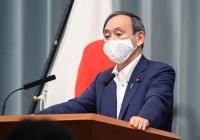 日本众院否决内阁不信任决议案 解散众院或在9月?