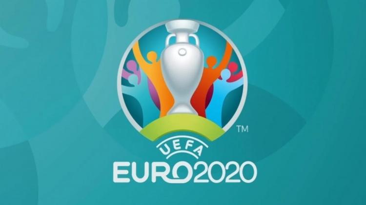 【吧友票选】欧洲杯第五比赛日今日之星:C罗PK博格巴!