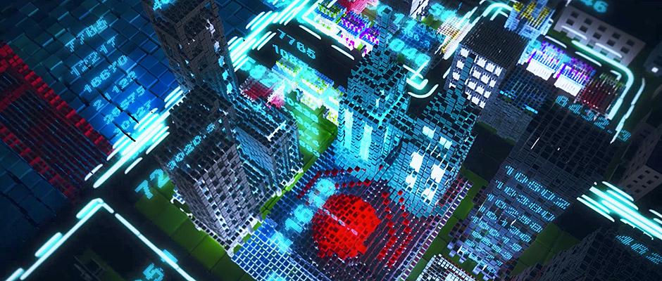泡泡玛特、蔚来、TIMS…明星公司如何用城市数据驱动商业决策?|峰会门票免费送