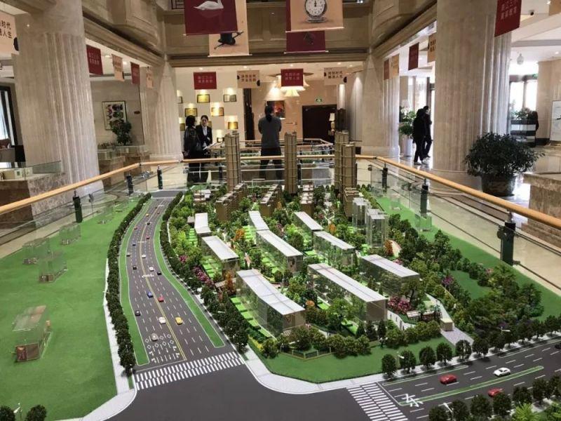 深圳调整商品住房限购年限 新手买房注意哪些坑