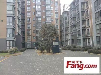 租单身公寓要注意什么 租单身公寓优点