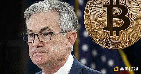 金色观察丨比特币是泡沫、通胀是暂时?看全球基金经理们怎么说 金色财经