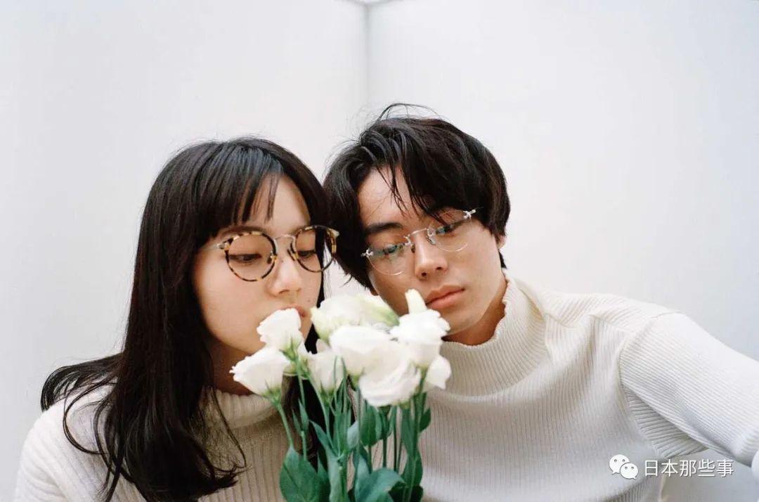 菅田将晖小松菜奈恋情升温 已经同居正在考虑结婚