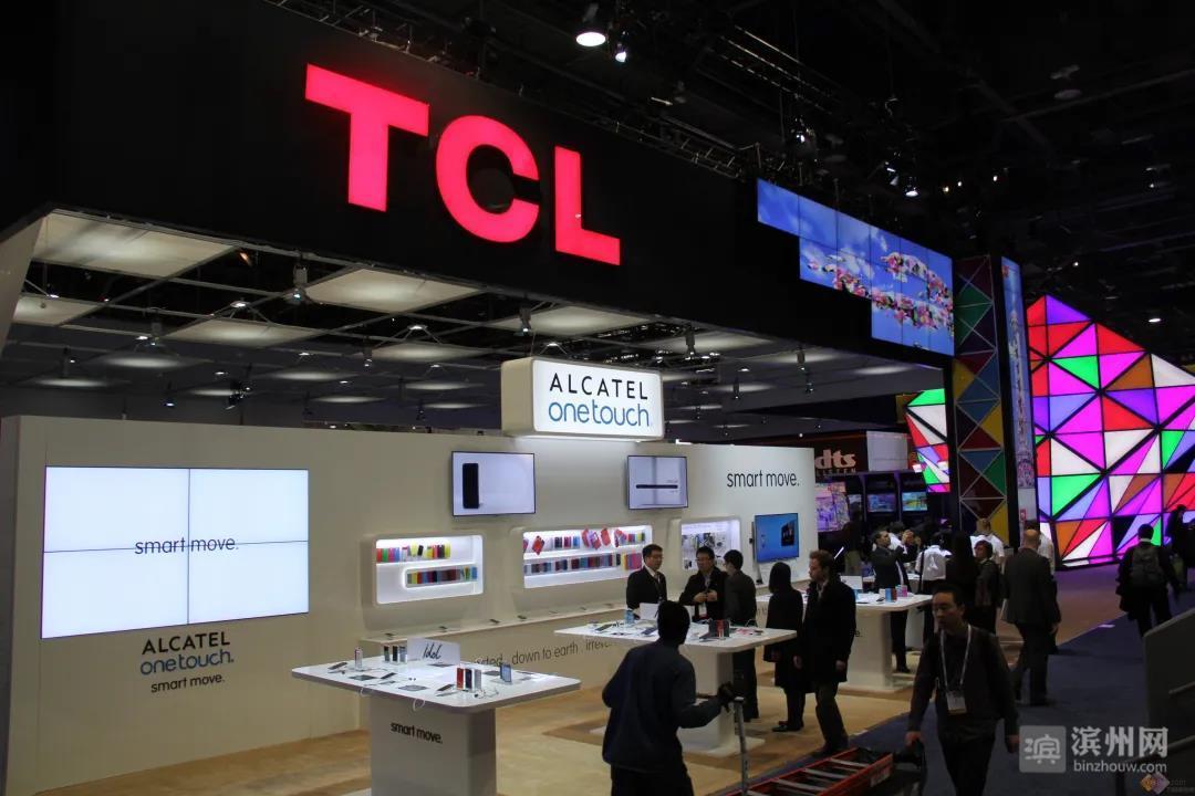TCL李东生回应造车:TCL不会造车,但会抓住风口