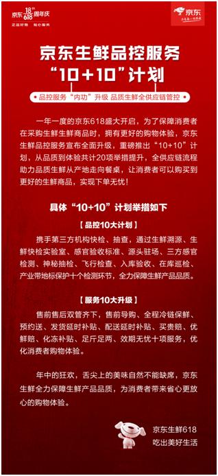 """电商助农 江西""""小""""龙虾变""""大""""产业"""