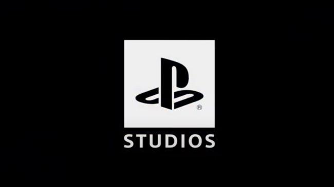 索尼 PS 高管:相比疯狂收购工作室,我们更喜欢打造新游戏 IP