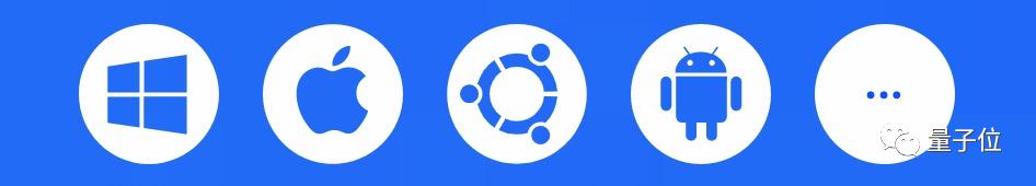 中国程序员开发的远程桌面RustDesk:多平台可用 大小只有9MB的照片 - 3