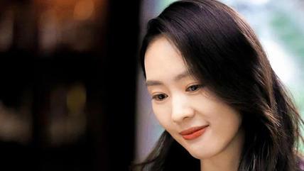 获白玉兰奖最佳女主角奖,童瑶终于演成了大女主