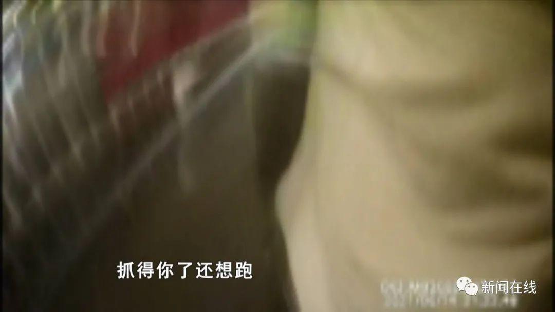 """男子二次酒驾被查,200米""""赛跑""""输给交警"""