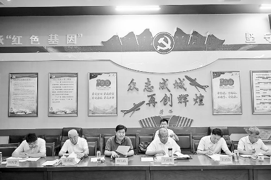菏泽牡丹机场拟整合并入山东省机场管理集团