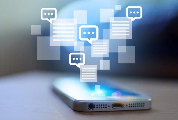朱海舟入职一加 智能手机市场竞争来到下半场:软件竞争逐渐白热化