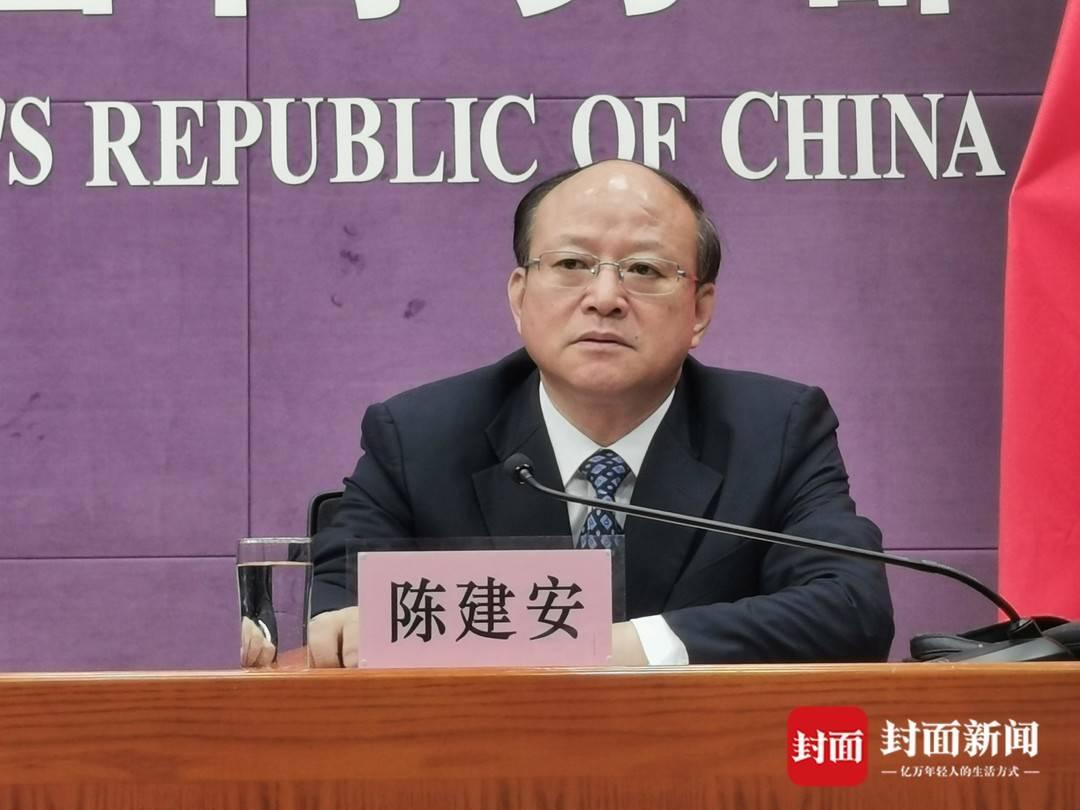 中国贸促会:已与17个阿拉伯国家建立46个多双边工商合作机制