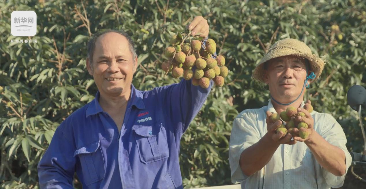 京东618更多区域经济被激活 京东物流农产品上行业务量同比增长200%
