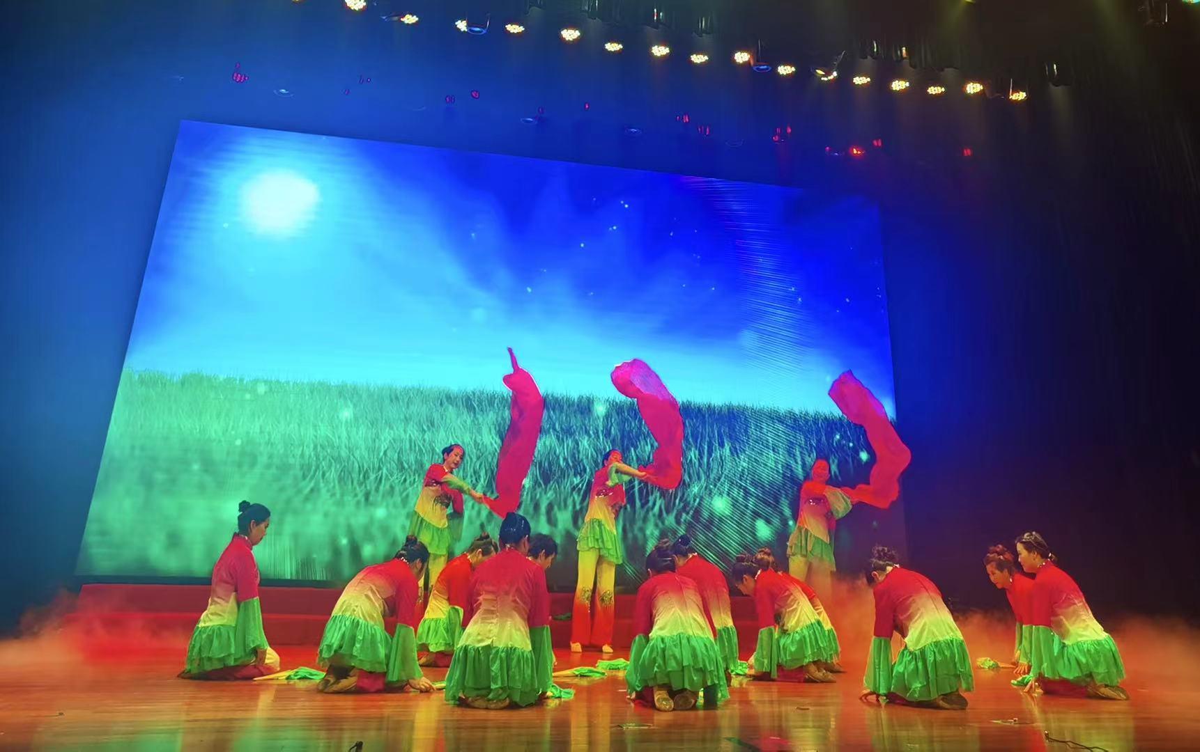 红色文化、非遗展示、体育比赛……浦东书院启动这一全民舞台,20余项艺术活动和文体赛事来了