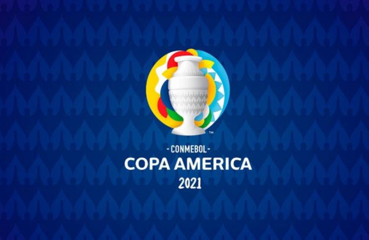 美洲杯彩经:智利大胜玻利维亚 阿根廷难胜乌拉圭