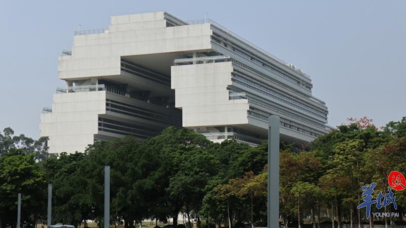 汕头大学2021年扩招500人,新增4个专业、3个招生省份