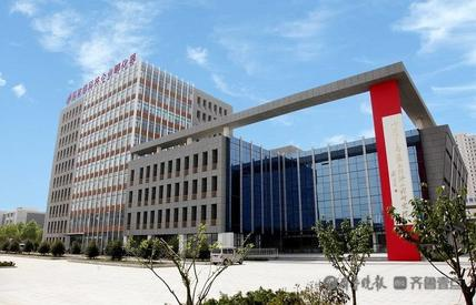 本专科招生计划都来了,潍坊科技学院发布2021年招生章程
