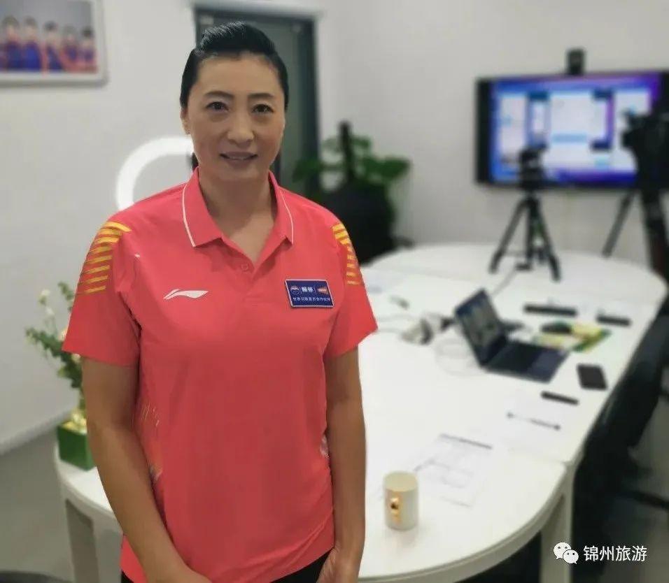 张宁入选世界羽联名人堂