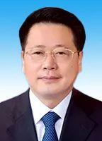 安徽省副省长杨光荣分工最新调整