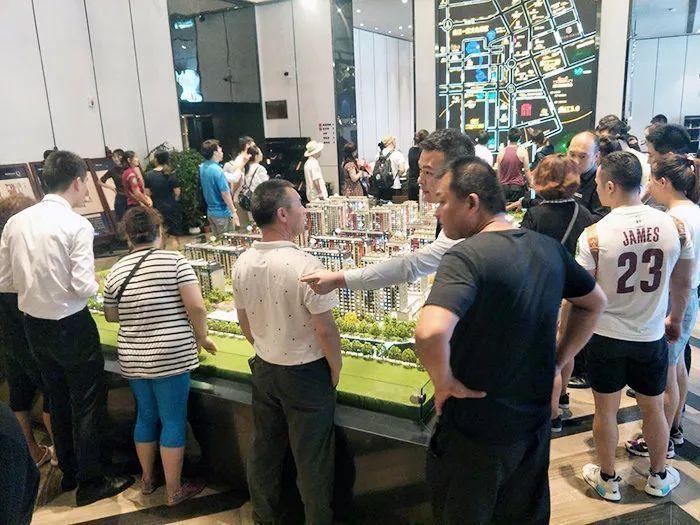 凤城119万元的房子首付多少?119万元的房子按揭多少?
