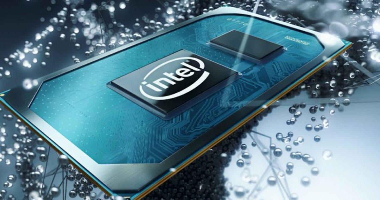 英特尔四核 i7-11390H 移动处理器再曝光:性能与 i7-1195G7 一致