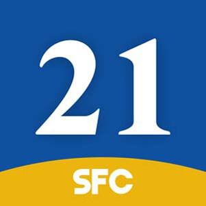 全球央行观察丨巴西央行2021年为何连续三次加息?全球是否进入加息周期?