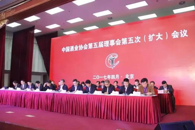 海纳百川 广招贤才丨海纳机构2021年招聘再度开启!