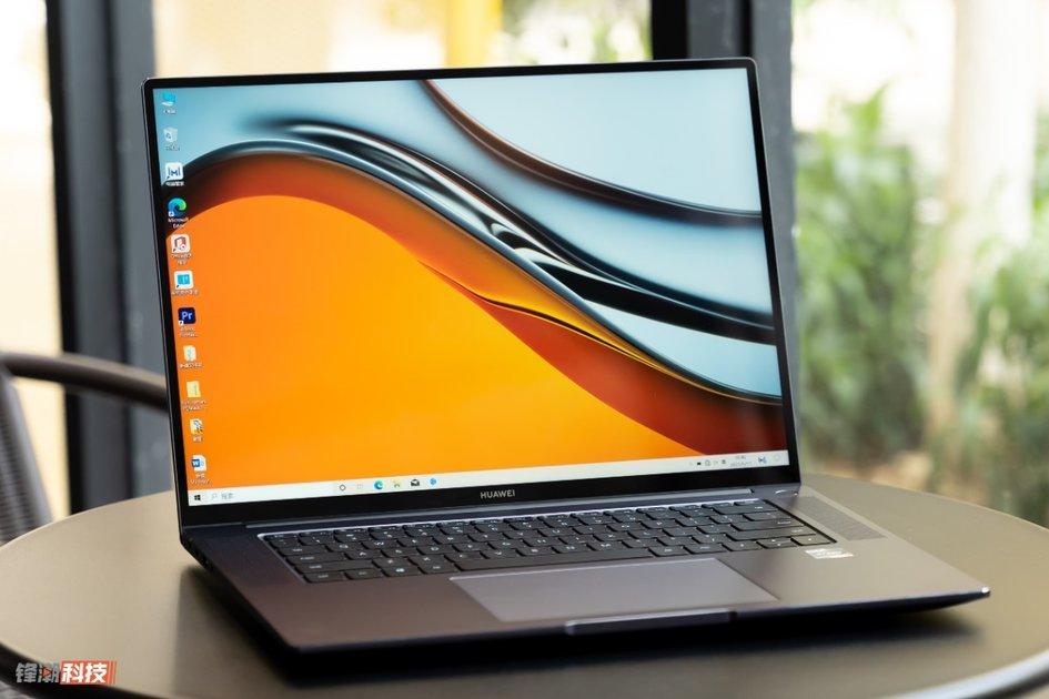 """性能最强的轻薄本来了,华为MateBook 16""""六一""""开售"""