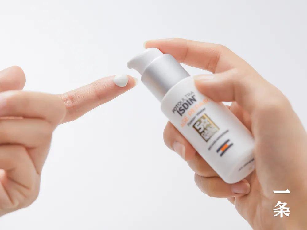 嫩肤养颜的日晒防护液,好评率高达99.5%!