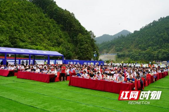 """湖南省水利厅举办水利安全生产""""双重预防""""机制培训班"""