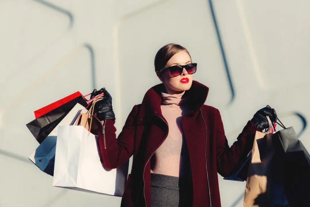 行业突破:宝尊电商1对1视频服务带来奢品电商消费新增长!