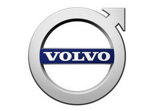 沃尔沃汽车将与瑞典电池制造商Northvolt合作开发和生产电池