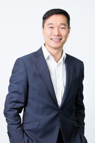 微软大中华区管理团队调整:邹作基主持大中华区战略