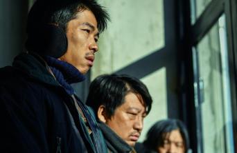 《东北虎》获上影节金爵奖最佳影片,章宇马丽联手呈现喜剧的忧伤