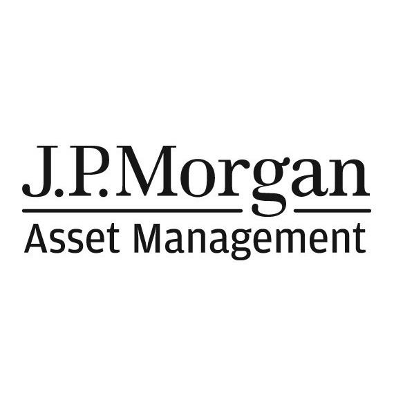 摩根大通资产管理公司收购一家林地投资公司 | 美通社