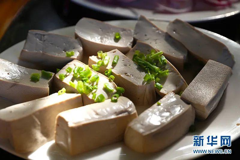 乐健康 | 多吃豆制品会造成性早熟吗?