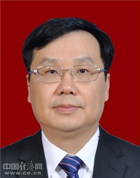 揭阳市原市长张科任广东省委统战部副部长、省民族宗教委党组书记
